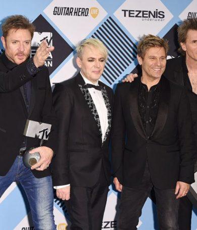 Fueron anunciados los presentadores del Rock and Roll Hall of Fame 2019