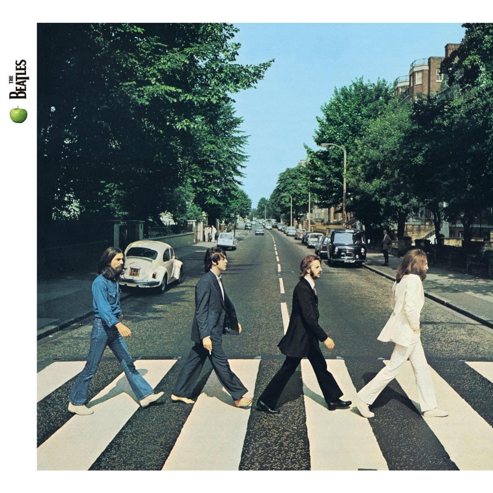 The Beatles: 49 años del adiós