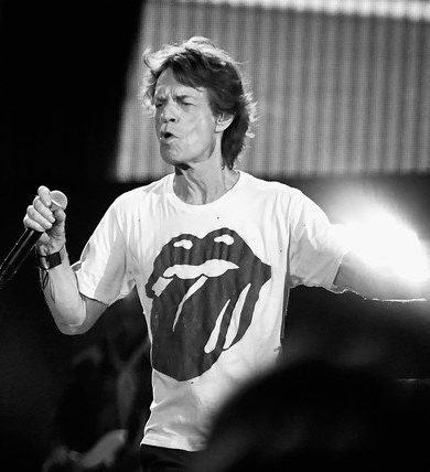 Mick Jagger sería operado del corazón
