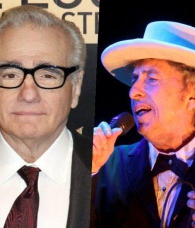 Documental sobre Bob Dylan ya tiene fecha de estreno