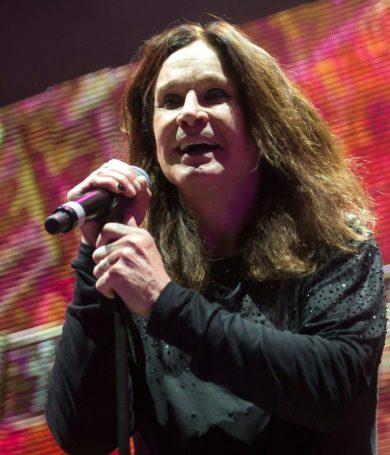 El hijo de Ozzy Osbourne dio una actualización sobre la salud de su padre