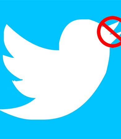 Servicio a la Comunidad de Flo: Cómo silenciar palabras en Twitter para evitar spoilers
