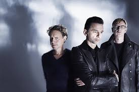 ¿Ya viste la versión alternativa del vídeo «Stripped» de Depeche Mode?