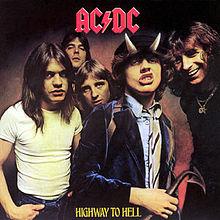 El regreso a las redes sociales de AC/DC