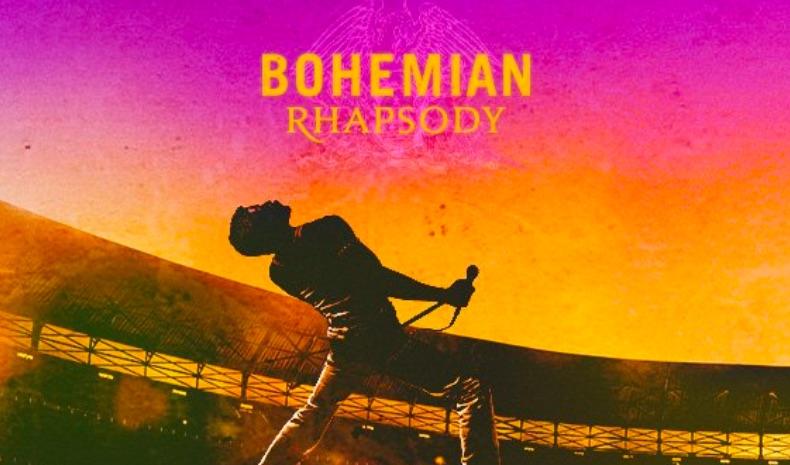 Bohemian Rhapsody» alcanza los 1 billón de visitas en YouTube