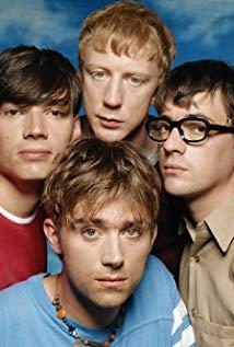 """Blur: """"PARKLIFE""""cumple 25 años y la banda lo celebra con sorpresas."""