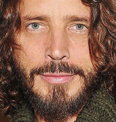 Soundgarden podría sacar un disco con grabaciones hechas por Chris Cornell antes de morir