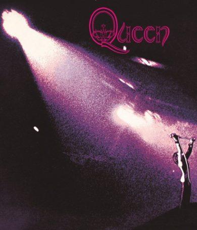 46 años del álbum debut de Queen