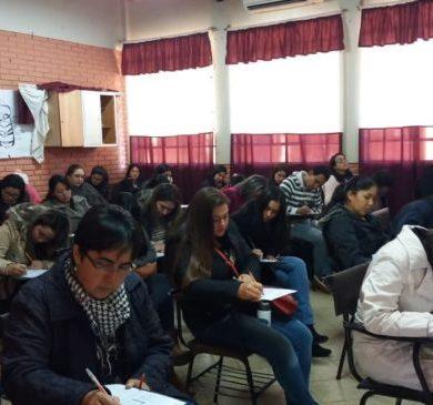 Más de 19.000 vacancias docentes fueron cubiertas tras llamado a concurso de MEC