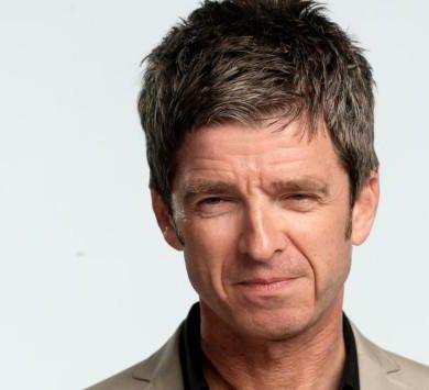 Noel Gallagher contó su experiencia más extraña en un hotel durante sus giras