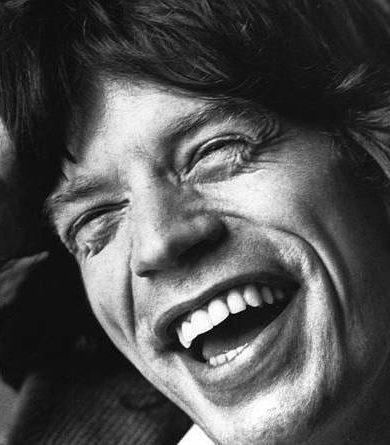 Mick Jagger es protagonista en el filme clausura del Festival de Cine de Venecia