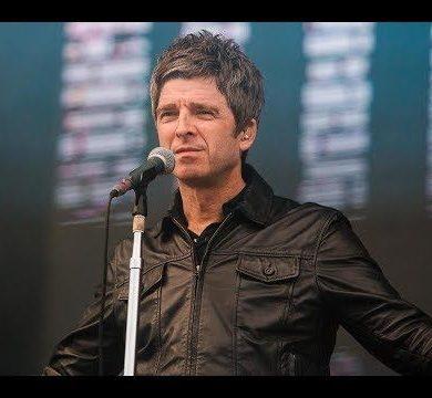 Noel Gallagher se burla de la petición de reunión de Oasis, hecho por Foo Fighters