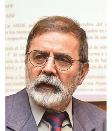"""Exdirector de Itaipú admite que acta bilateral """"tuvo otras derivaciones"""""""