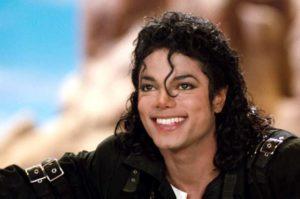 Michael Jackson: Su herencia sigue en aumento y ya alcanza los 2 mil millones Usd.