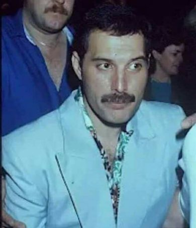 Amigo cercano de Freddie Mercury, detesta la idea de una nueva película de Queen