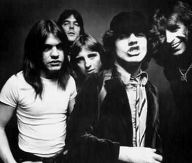 Tributo a AC/DC, en Australia cerrarán una autopista para concierto en la actual 'Highway to Hell'
