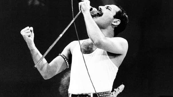 El mensaje con el que Freddie aceptó que tenía sida
