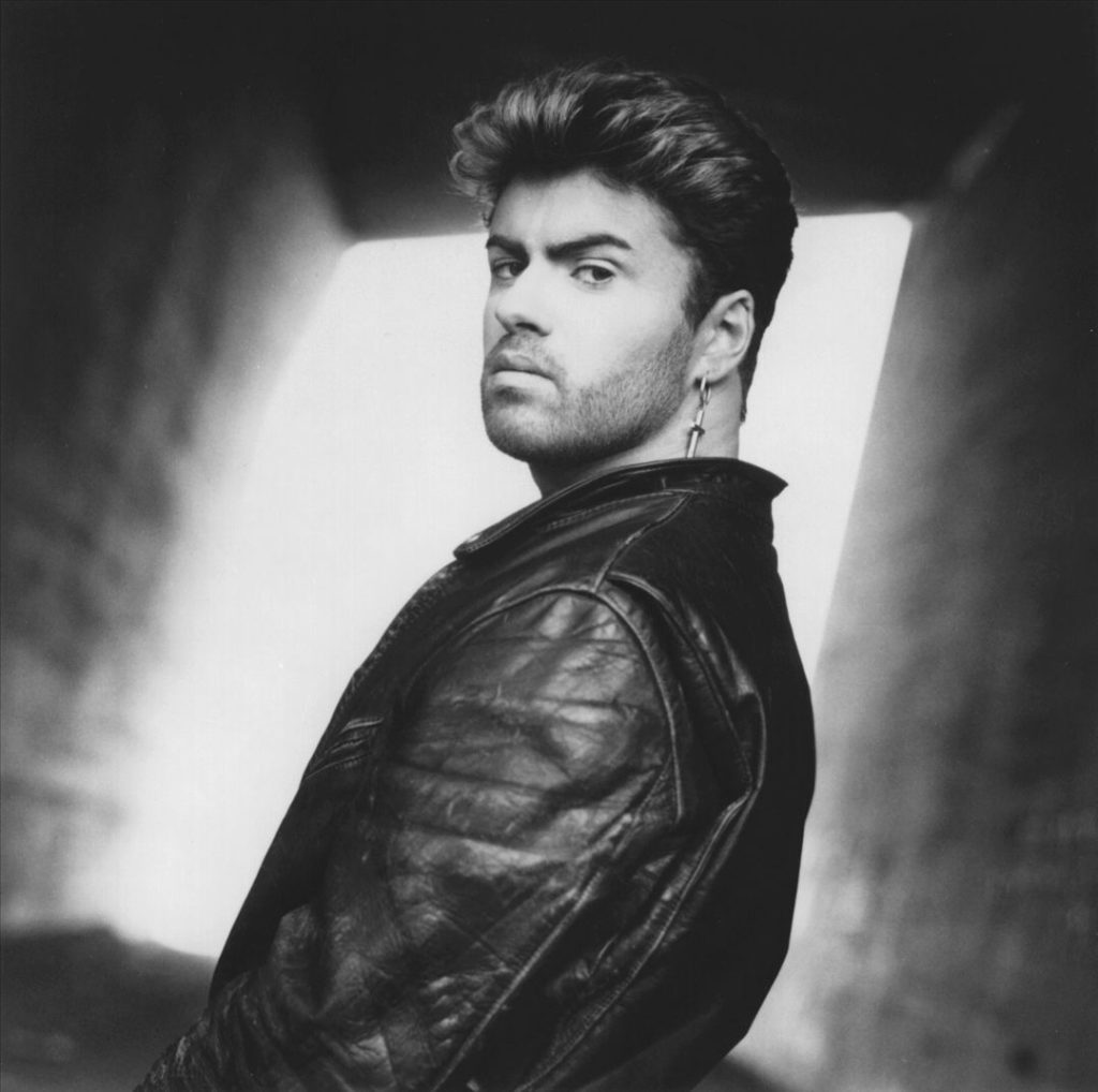 Escuchá la primera canción póstuma de George Michael