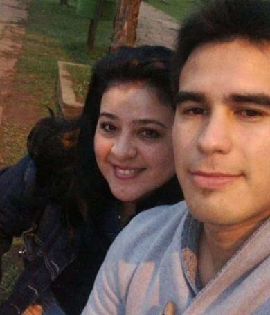 Feminicidio en Asunción: Fiscalía llama a declarar a amigo de autor del hecho