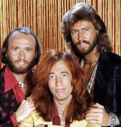 Película de Bee Gees está en camino,de la mano del producto de 'Bohemian Rhapsody'