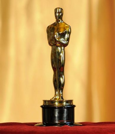 Thom Yorke, Elton John y Beyonce se encuentran nominados a los Oscar para La Mejor Canción del Año