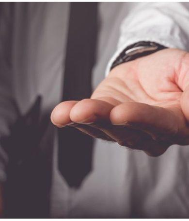 """Empresas de cobranzas no pueden """"requerir"""" a tu lugar de trabajo sobre tu deuda, según SEDECO"""