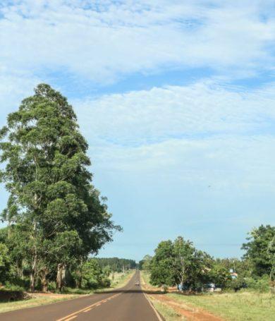 Lunes con extremo calor y húmedo, pronostica Meteorología
