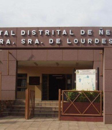 Fiscalía investiga muerte por supuesta negligencia médica