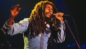 """Bob Marley: Un nuevo video de """"Redemption Song"""" por su 75 aniversario de nacimiento"""
