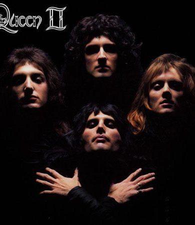Parodia de 'Bohemian Rhapsody' del coronavirus que se vuelve viral