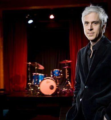 Muere a los 59 años Bill Rieflin, baterista de King Crimson y R.E.M.