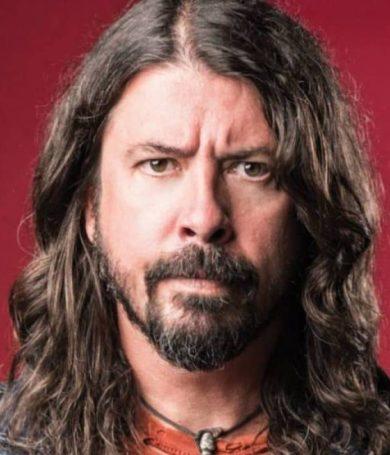"""Dave Grohl afirma que el nuevo LP de Foo Fighters """"Unirá el corazón de todos"""""""