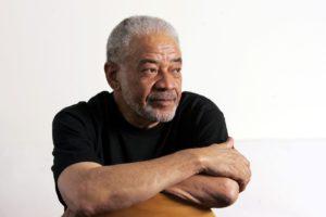 La leyenda del soul Bill Whiters, fallece a las 81 años por complicaciones cardíacas