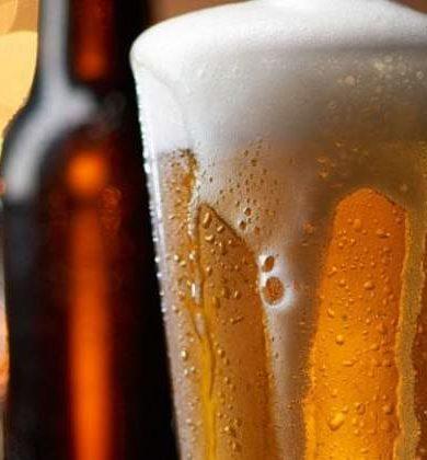 La Asociación de Bodegas del Paraguay exige que se levante la medida que prohíbe la venta de bebidas