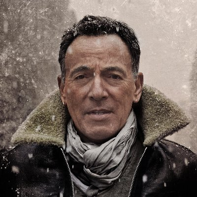 """Bruce Springsteen lanza """"Letter to you"""", primer sencillo de su nuevo álbum"""