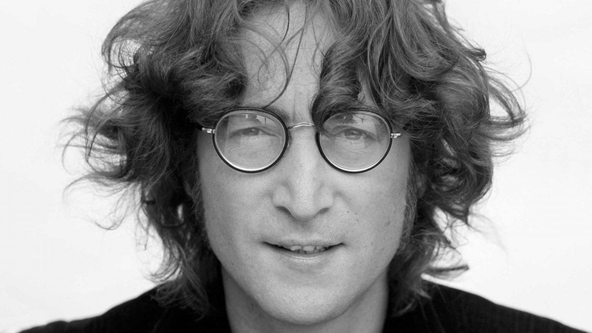 Reino Unido celebra con música los 80 años John Lennon.