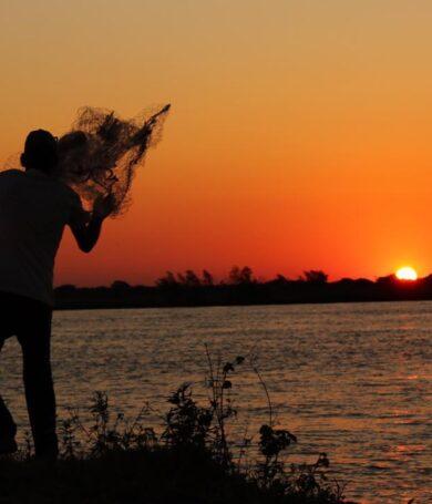Veda pesquera inicia el 2 de noviembre en todo el territorio nacional
