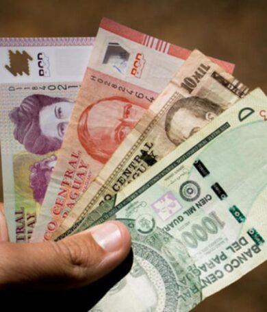 IPS comenzó pago de penúltimo subsidio del año a trabajadores suspendidos