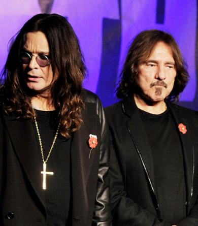 """Black Sabbath anuncia la reedición súper deluxe de """"Vol 4"""", que incluirá el álbum original remasterizado de 20 grabaciones inéditas"""