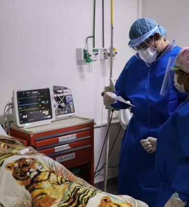 CODEHUPY publica su informe anual apuntando al sufrimiento de la ciudadanía en sistema de salud