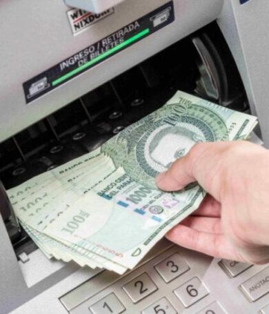 IPS aguarda decreto del Ejecutivo para pago de aguinaldo a trabajadores suspendidos