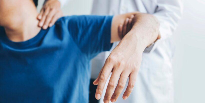 Virus del dengue y COVID-19: Varios síntomas similares pero pueden diferenciarse, asegura Salud