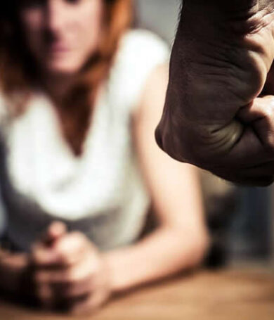 Fiscalía imputa a joven por tentativa de feminicidio