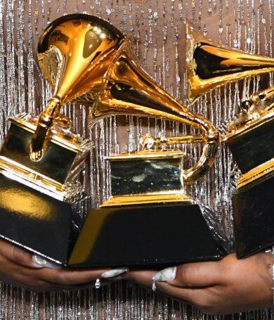 Premios Grammy, después de idas y vueltas, se entregarán el 14 de marzo.