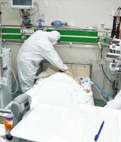 """Hospital de Clínicas, a tope y con prolongado """"pico"""" de pacientes"""