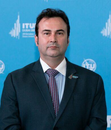 Asociación Médica del IPS pedirá la destitución del presidente Gubetich