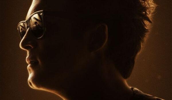 ¡El sol vuelve a brillar! Netflix anuncia fecha de estreno de temporada 2 de 'Luis Miguel, la serie'