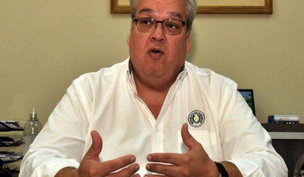 Felipe González seguirá como director del INERAM