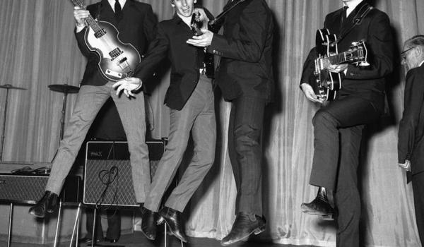 The Beatles: 'Revolver' es el álbum más innovador de la historia por estas razones