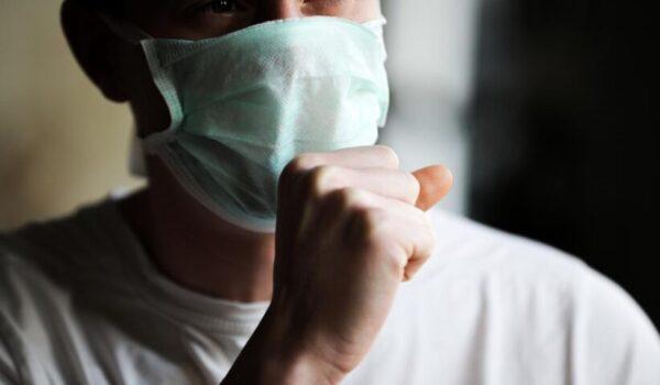 COVID-19: No existe evidencia científica sobre duración de inmunidad en personas recuperadas